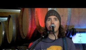 Cellar Sessions: Jason Wilber - Heaven October 30th, 2017 City Winery New York