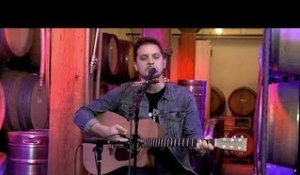 Cellar Sessions: Andrew Kirell - Little Bird July 24th, 2018 City Winery New York