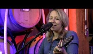 Cellar Session:  Kelley Swindall - Meet Me Half Way November 6th, 2018 City Winery New York