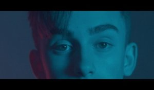 Johnny Orlando - Sleep