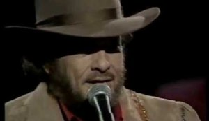 Merle Haggard - T.B Blues
