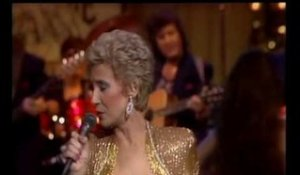 Tammy Wynette & Johnny Russell | Live at Church Street Station