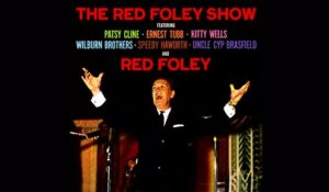 Red Foley - The Red Foley Show - Vintage Music Songs
