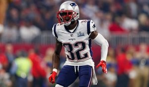 Move the Sticks: Devin McCourty is one of NFL's most underrated players in 2019
