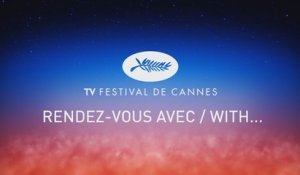 NICOLAS WINGING - Rendez vous avec / with ... - Cannes 2019 - VF