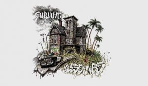 Sublime with Rome - One Day At A Time (Audio)