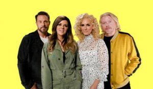 "Little Big Town ""The Daughters"" Official Lyrics & Meaning 