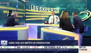 Nicolas Doze: Les Experts (2/2) - 27/06