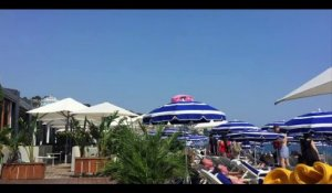 FBA ON THE BEACH_BEAU RIVAGE