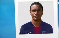 OFFICIEL : Abdou Diallo s'engage au PSG