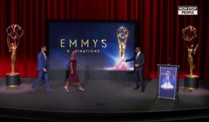Emmy Awards : record battu pour Game of Thrones avec 32 nominations