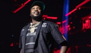 Meek Mill Granted New Trial After 2008 Conviction is Thrown Out | Billboard News