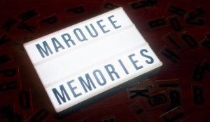 Marquee Memories: Third Eye Blind