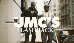 """Flashback"" by The UMC's"