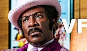 DOLEMITE IS MY NAME Bande Annonce VF (2019)