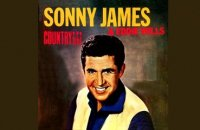 Sonny James - Country Style - Vintage Music Songs
