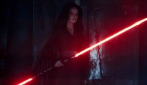 StarWars : l'ascension de Skywalker - Spot D23 VOST