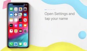 How to back up your iPhone, iPad, or iPod touch to iCloud - Apple Support