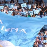 TOP 14 - Le Zapping de la J04- Saison 2019-2020