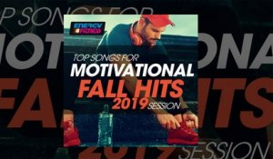 E4F - Top Songs For Motivational Fall Hits 2019 Session - Fitness & Music 2019