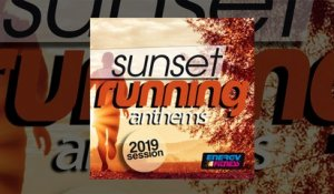 E4F - Sunset Running Anthems 2019 Session - Fitness & Music 2019