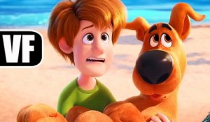 SCOOBY ! Bande Annonce VF (2020)