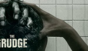 The Grudge - Bande-annonce Officielle - VOST