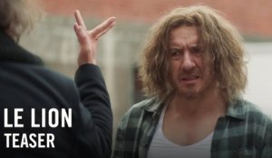 Le Lion - Teaser officiel HD (Dany Boon, Philippe Katerine, Anne Serra )