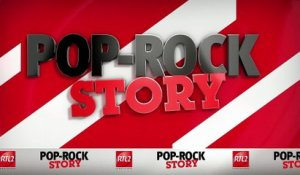La RTL2 Pop-Rock Story de Supertramp (20/01/20)