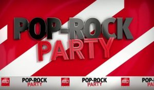 The Weeknd, The Ting Things, Sade dans RTL2 Pop-Rock Party by RLP (14/02/20)