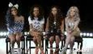 Little Mix: How Well Do You Know Your Band Mates?