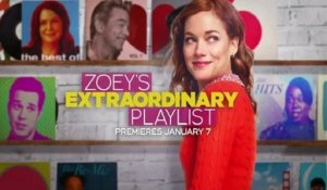 Zoey's Extraordinary Playlist - Promo 1x10