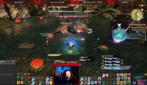 [Multigaming] Tchat sur Twitch (01/05/2020 01:12)