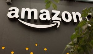 Amazon gagne 10.000 dollars par seconde