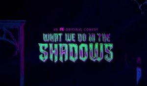 What We Do In The Shadows - Promo 2x06