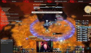 [Multigaming] Tchat sur Twitch (10/05/2020 18:34)