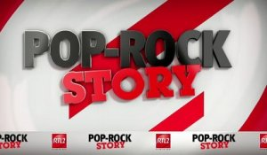 La RTL2 Pop-Rock Story de Queen (09/05/20)