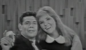 Jerry Stiller & Anne Meara - Couple Arguing