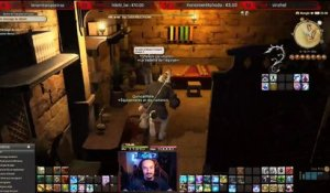 [Multigaming] Tchat sur Twitch (30/05/2020 21:58)