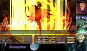 Final Fantasy VII NT MOD partie 23 (twitch only) (02/06/2020 01:44)