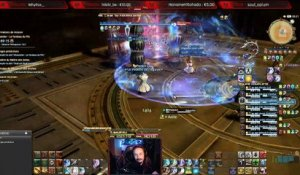 [Multigaming] Tchat sur Twitch (03/06/2020 20:10)