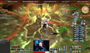 [Multigaming] Tchat sur Twitch (08/06/2020 21:03)