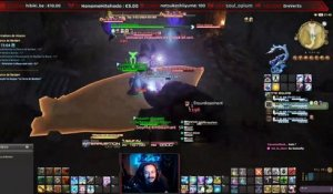 [Multigaming] Tchat sur Twitch (11/06/2020 20:10)