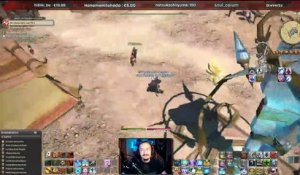 [Multigaming] Tchat sur Twitch (12/06/2020 21:41)