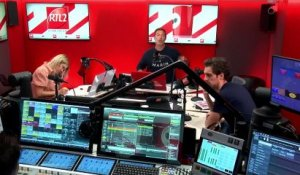 Le Double Expresso RTL2 (15/06/20)