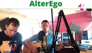 AlterEgo - Stand By Me Cover