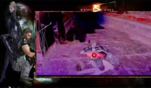 Chris Raie de Fil en action (Twitch Only) partie 2 (19/06/2020 03:16)