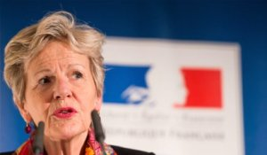 Eliane Houlette, une ex-procureure secoue l'affaire Fillon