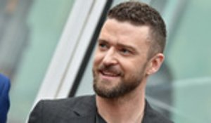 Justin Timberlake Says 'Confederate Monuments Must Come Down' | Billboard News