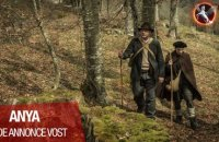 ANYA_- Bande Annonce VOST